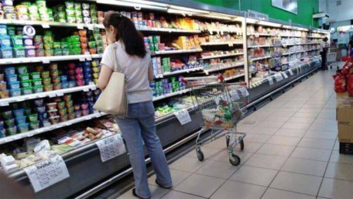 """Feletti: """"El acatamiento al esquema de precios está arriba del 70%"""""""
